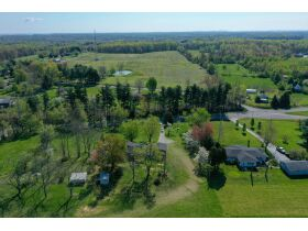 53.93 Acres m/l in Tracts ~ House & Personal Property - Absolute Live Auction featured photo 3