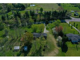 53.93 Acres m/l in Tracts ~ House & Personal Property - Absolute Live Auction featured photo 4