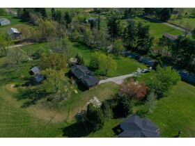 53.93 Acres m/l in Tracts ~ House & Personal Property - Absolute Live Auction featured photo 5
