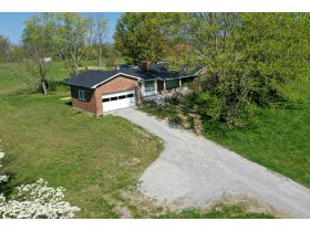 53.93 Acres m/l in Tracts ~ House & Personal Property - Absolute Live Auction featured photo 6