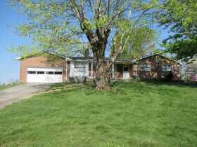 53.93 Acres m/l in Tracts ~ House & Personal Property - Absolute Live Auction featured photo 7