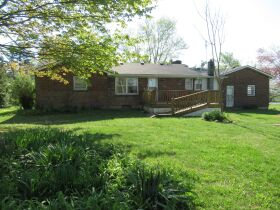 53.93 Acres m/l in Tracts ~ House & Personal Property - Absolute Live Auction featured photo 8