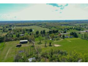 53.93 Acres m/l in Tracts ~ House & Personal Property - Absolute Live Auction featured photo 9