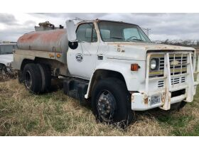 City of Springtown Auction - Online Only featured photo 3