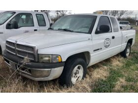 City of Springtown Auction - Online Only featured photo 4