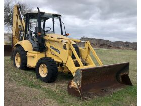 City of Springtown Auction - Online Only featured photo 5