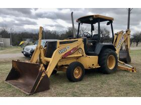 City of Springtown Auction - Online Only featured photo 6