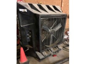 City of Springtown Auction - Online Only featured photo 10