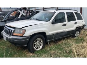 City of Springtown Auction - Online Only featured photo 11