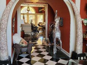 Incredible Collection of Furniture, Antiques, Collectibles and Jewelry from the Gibbs Estate - Round 1 featured photo 2