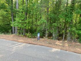 Thomas Cove Road, Grenada, MS 38901 - Lots For Sale featured photo 5