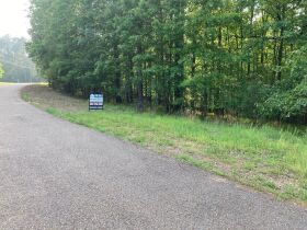 Thomas Cove Road, Grenada, MS 38901 - Lots For Sale featured photo 1