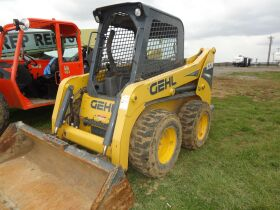 FARM EQUIPMENT AUCTION ONLINE ONLY SPRING CONSIGNMENT featured photo 3