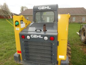 FARM EQUIPMENT AUCTION ONLINE ONLY SPRING CONSIGNMENT featured photo 5