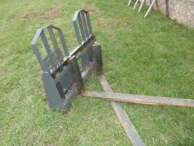 FARM EQUIPMENT AUCTION ONLINE ONLY SPRING CONSIGNMENT featured photo 7
