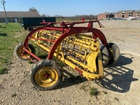 FARM EQUIPMENT AUCTION ONLINE ONLY SPRING CONSIGNMENT featured photo 9