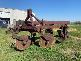 FARM EQUIPMENT AUCTION ONLINE ONLY SPRING CONSIGNMENT featured photo 10