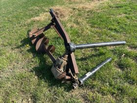FARM EQUIPMENT AUCTION ONLINE ONLY SPRING CONSIGNMENT featured photo 11