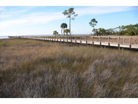 Real Estate Auction - Shallow Reed On The Bay Lots - Port St. Joe - Florida featured photo 3