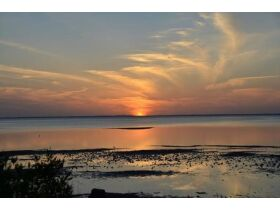 Real Estate Auction - Shallow Reed On The Bay Lots - Port St. Joe - Florida featured photo 2