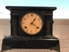May Consignment Auction - Jewelry, Furniture, Collectibles, & Misc. - Online Auction - Evansville, IN featured photo 10