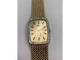 May Consignment Auction - Jewelry, Furniture, Collectibles, & Misc. - Online Auction - Evansville, IN featured photo 5