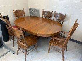 May Consignment Auction - Jewelry, Furniture, Collectibles, & Misc. - Online Auction - Evansville, IN featured photo 2