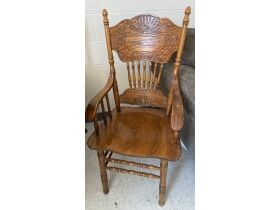 May Consignment Auction - Jewelry, Furniture, Collectibles, & Misc. - Online Auction - Evansville, IN featured photo 3