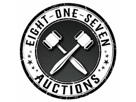 Introducing 817Auctions.com - Your Full Service Online Estate Auction Solution! featured photo 1