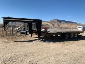 Palisade Farm Auction featured photo 3
