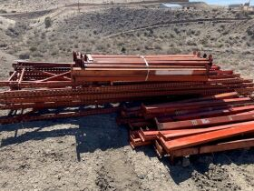 Palisade Farm Auction featured photo 7