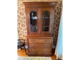 High Quality Antiques, Furniture, Vintage Collectibles - Online Auction ends May 16th featured photo 2