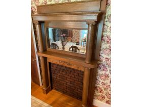 High Quality Antiques, Furniture, Vintage Collectibles - Online Auction ends May 16th featured photo 3