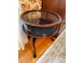 High Quality Antiques, Furniture, Vintage Collectibles - Online Auction ends May 16th featured photo 4