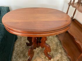 High Quality Antiques, Furniture, Vintage Collectibles - Online Auction ends May 16th featured photo 6