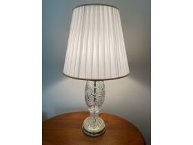 High Quality Antiques, Furniture, Vintage Collectibles - Online Auction ends May 16th featured photo 10