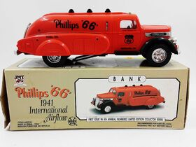 COLLECTOR TOYS #2 | SOLIDO, REVELL, DINKY | GERMAN-MADE TOYS | CORGI | BANKS | NIB MODEL KITS featured photo 3