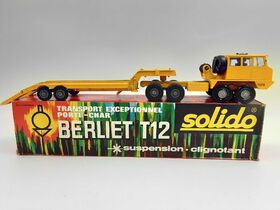 COLLECTOR TOYS #2 | SOLIDO, REVELL, DINKY | GERMAN-MADE TOYS | CORGI | BANKS | NIB MODEL KITS featured photo 5