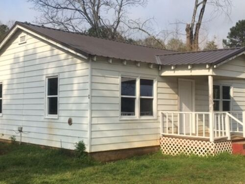Income Producing Investment Property - US HWY 280 - Harpersville, AL featured photo
