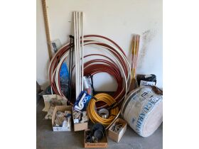 Short Notice Tool and Garage Auction featured photo 5