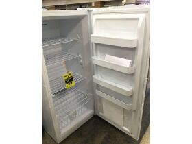April 12, Store Goods Liquidation featured photo 6