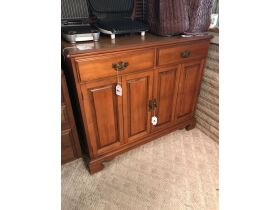 Furniture, Household, Tools, Misc Online Auction - Evansville, IN featured photo 10