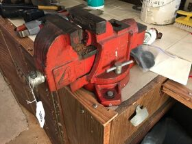 Furniture, Household, Tools, Misc Online Auction - Evansville, IN featured photo 11