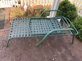 Furniture, Household, Tools, Misc Online Auction - Evansville, IN featured photo 12