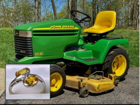 Quick Estate Personal Property Online Only Auction featured photo 1