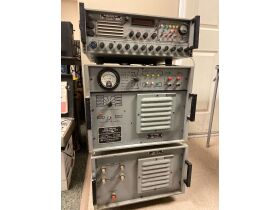 Amateur Radios, Communication Devices, and Electronics Auction featured photo 1