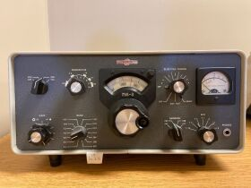 Amateur Radios, Communication Devices, and Electronics Auction featured photo 2