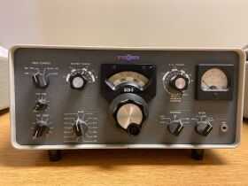 Amateur Radios, Communication Devices, and Electronics Auction featured photo 3