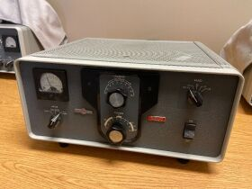 Amateur Radios, Communication Devices, and Electronics Auction featured photo 4