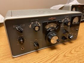 Amateur Radios, Communication Devices, and Electronics Auction featured photo 6